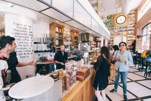 Por que se preocupar com fidelizar clientes?