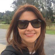 Flavia Carvalho | Consumidora